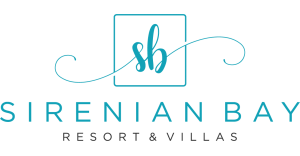 Sirenian Bay Resort & Villlas